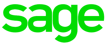 Tax Accountants Sage Integration with TaxGenie